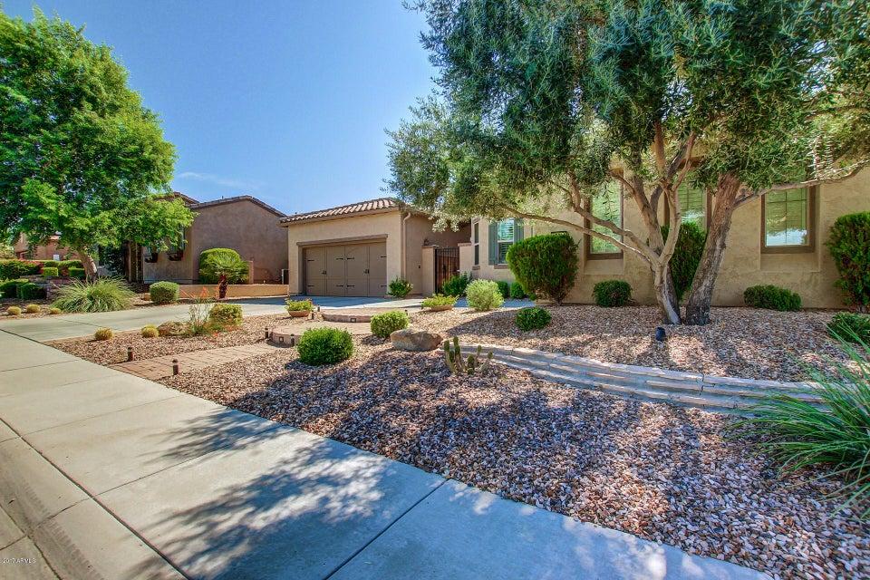 Photo of 27819 N MAKENA Place, Peoria, AZ 85383