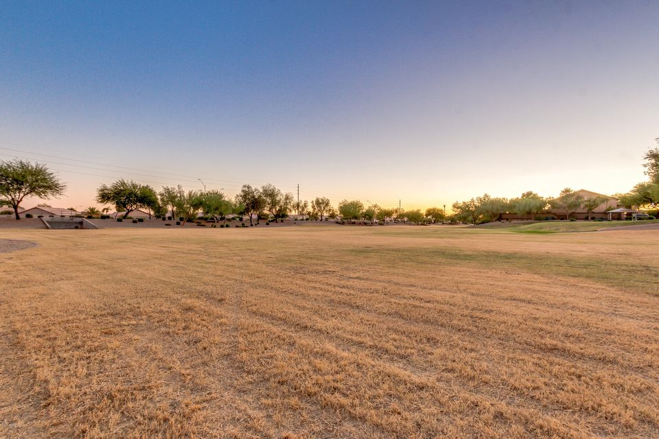 MLS 5663086 9021 W CLARA Lane, Peoria, AZ 85382 Peoria AZ Dove Valley Ranch