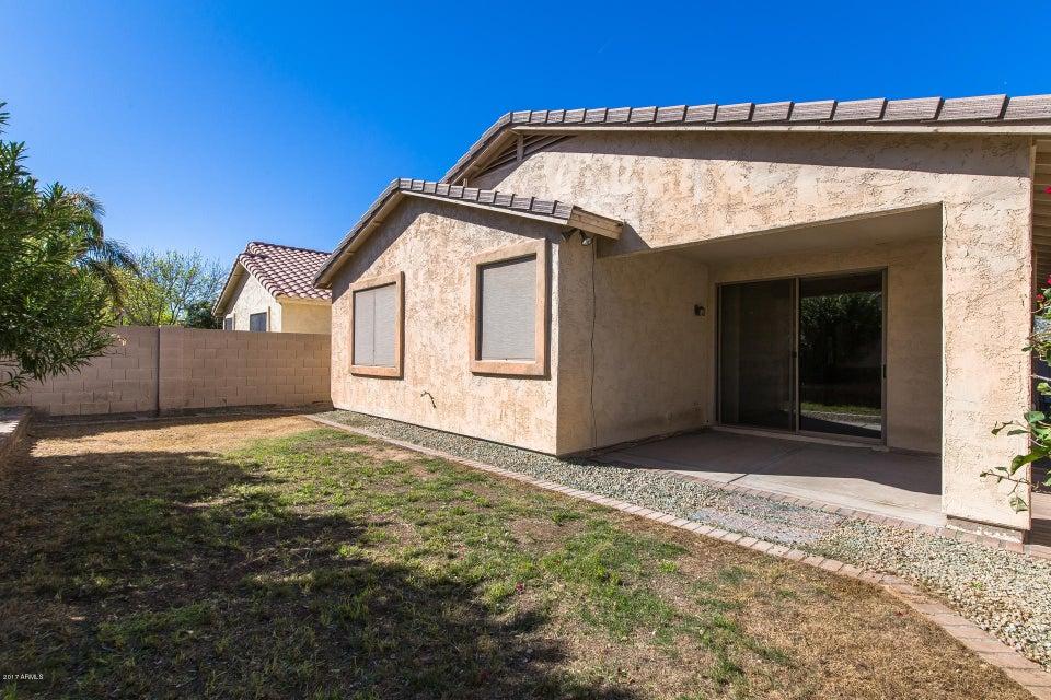 MLS 5662713 2609 E CARSON Road, Phoenix, AZ 85042 Phoenix AZ Legacy