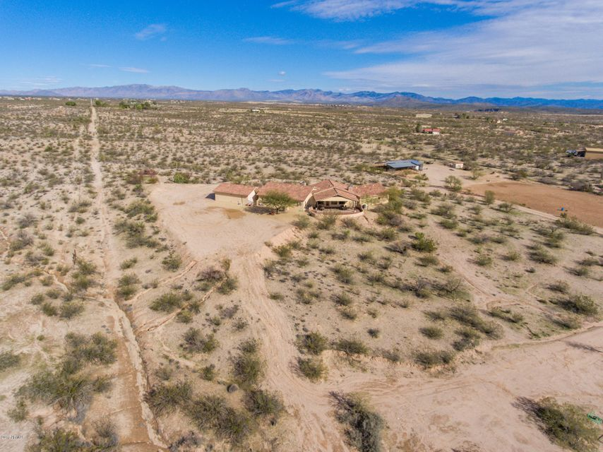 MLS 5662735 20920 W LAZY RANCH Road, Wickenburg, AZ 85390 Wickenburg AZ Three Bedroom