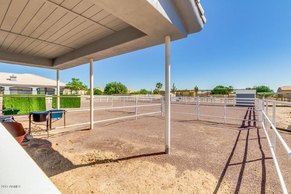 MLS 5662839 19835 W MEADOWBROOK Avenue, Litchfield Park, AZ Litchfield Park Horse Property for Sale