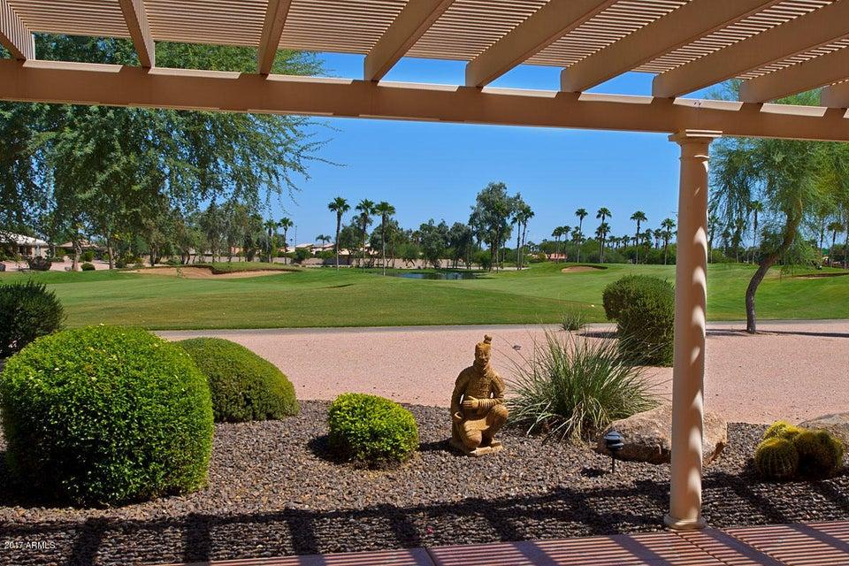 Photo of 15948 W SHEILA Lane, Goodyear, AZ 85395