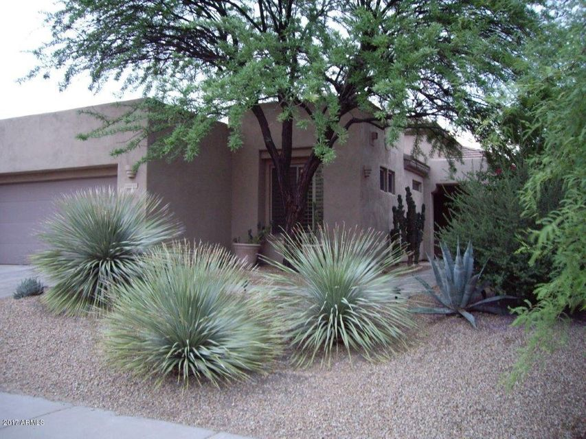 Photo of 32835 N 70TH Street, Scottsdale, AZ 85266
