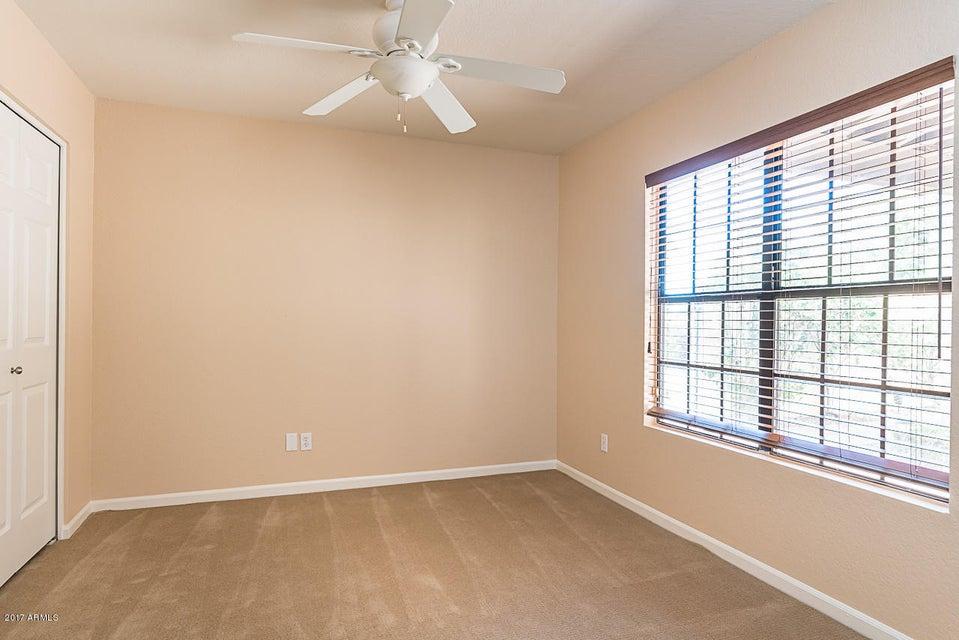 10214 E CARON Street Scottsdale, AZ 85258 - MLS #: 5663094