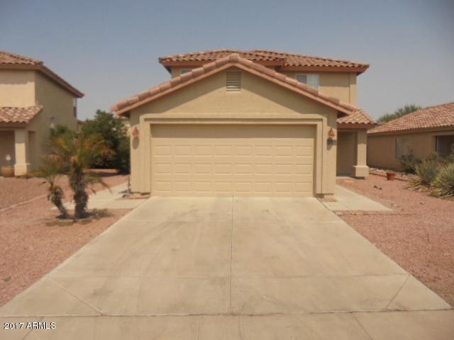 11940 W CHARTER OAK Road El Mirage, AZ 85335 - MLS #: 5662744