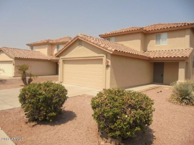 11940 W CHARTER OAK Road El Mirage, AZ 85335 - MLS #: 5662744