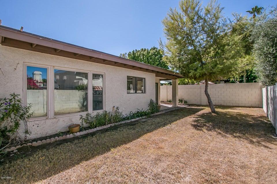 4620 E DESERT Drive Phoenix, AZ 85044 - MLS #: 5662772