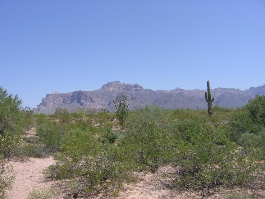 MLS 5663633 1686 S GOLDFIELD Road, Apache Junction, AZ 85119 Apache Junction AZ Manufactured Mobile Home