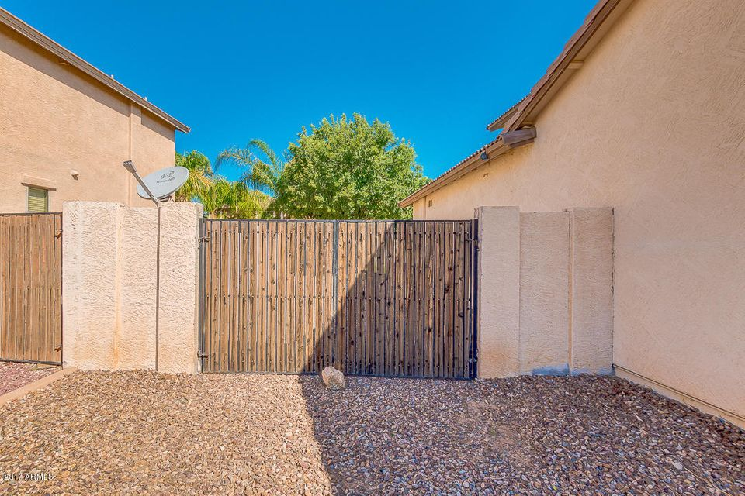 MLS 5655101 3730 E DIAMOND Court, Gilbert, AZ 85297 Gilbert AZ Coronado Ranch