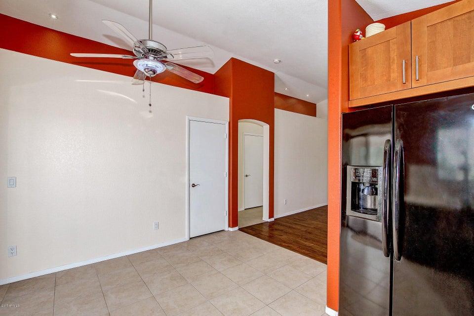 MLS 5662267 2165 E CREST Lane, Phoenix, AZ 85024 Phoenix AZ Mountaingate