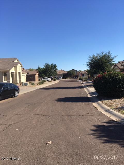 MLS 5662849 34962 N CAMP FIRE Circle, Queen Creek, AZ Queen Creek AZ REO Bank Owned Foreclosure