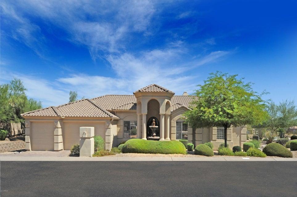 Photo of 15002 E AZTEC Place, Fountain Hills, AZ 85268
