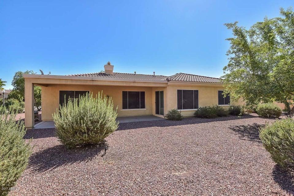MLS 5662795 23116 N PADARO Court, Sun City West, AZ 85375 Sun City West AZ Luxury