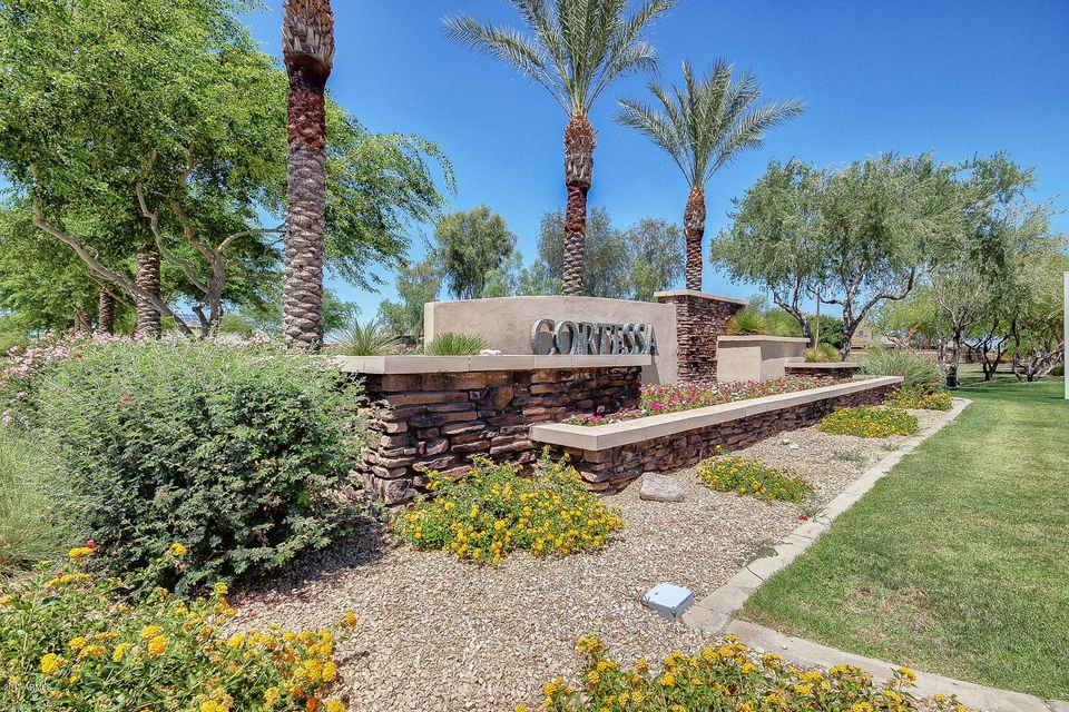 MLS 5662926 18139 W Eva Street, Waddell, AZ Waddell AZ Scenic