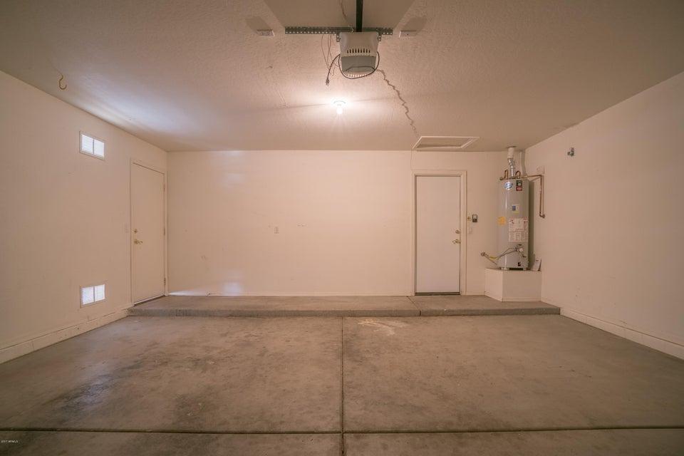 MLS 5663065 13464 W VENTURA Street, Surprise, AZ 85379 Surprise AZ Roseview