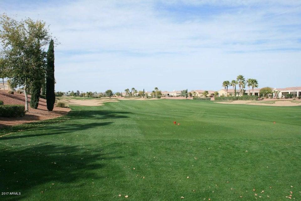 MLS 5663003 13534 W NOGALES Drive, Sun City West, AZ Sun City West AZ Gated