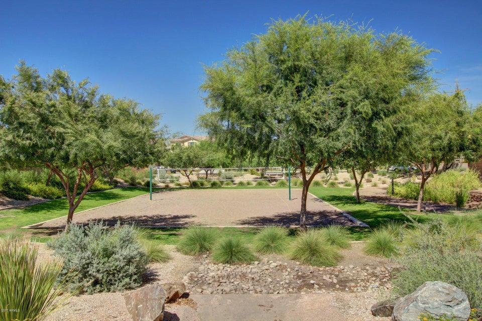 MLS 5663199 1471 E HUMMINGBIRD Way, Gilbert, AZ Gilbert AZ Scenic