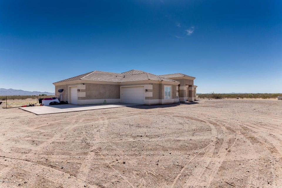 MLS 5663803 23347 W MYERS Street, Wittmann, AZ Wittmann AZ Private Pool