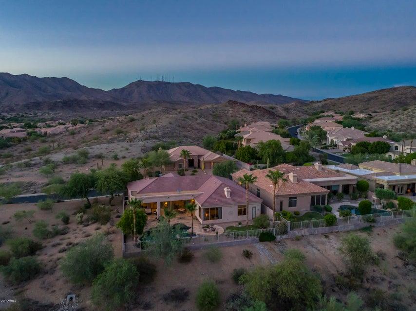 MLS 5663099 51 E NIGHTHAWK Way, Phoenix, AZ 85048 Ahwatukee Community AZ Golf