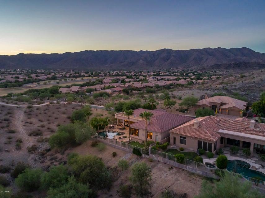MLS 5663099 51 E NIGHTHAWK Way, Phoenix, AZ 85048 Ahwatukee Community AZ Four Bedroom