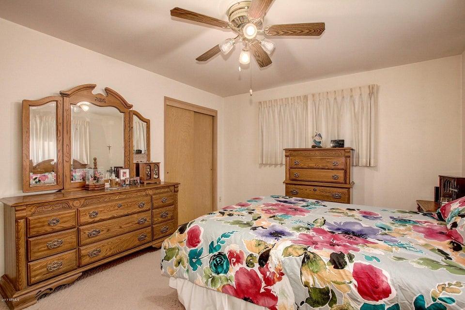 MLS 5661411 5427 E DALLAS Street, Mesa, AZ 85205 Mesa AZ Dreamland Villa