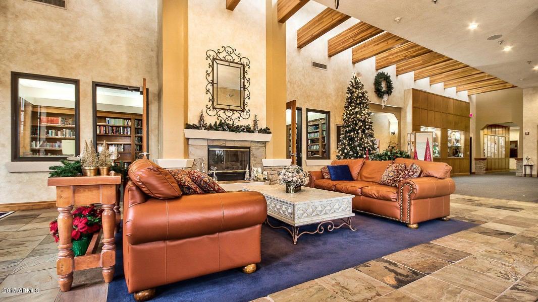 MLS 5662898 6451 S SPRINGS Place, Chandler, AZ Adult Community