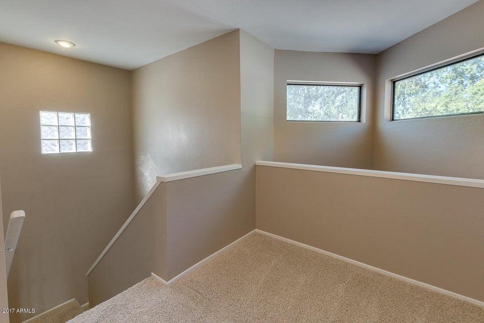 4225 N 21ST Street Unit 3 Phoenix, AZ 85016 - MLS #: 5662923