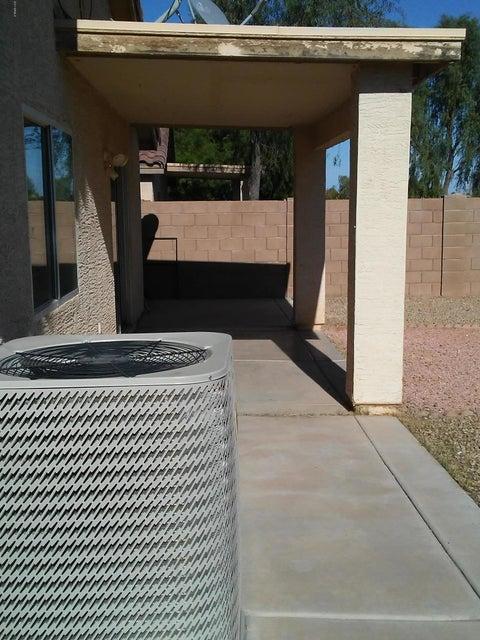 MLS 5664250 12107 W ROSEWOOD Drive, El Mirage, AZ 85335 El Mirage AZ Eco-Friendly