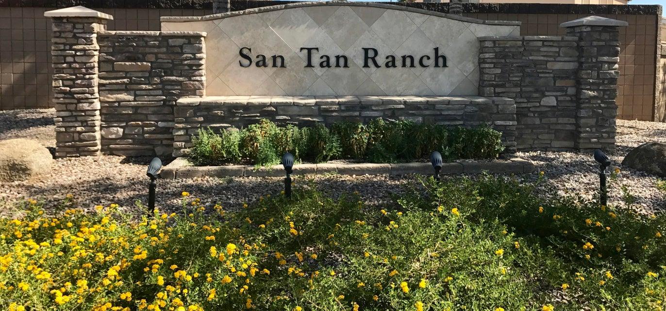 MLS 5662935 3243 S PONDEROSA Drive, Gilbert, AZ 85297 Gilbert AZ San Tan Ranch