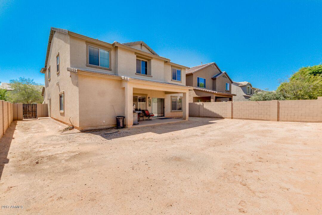 MLS 5663112 172 W TAHITI Drive, Casa Grande, AZ 85122 Casa Grande AZ Villago