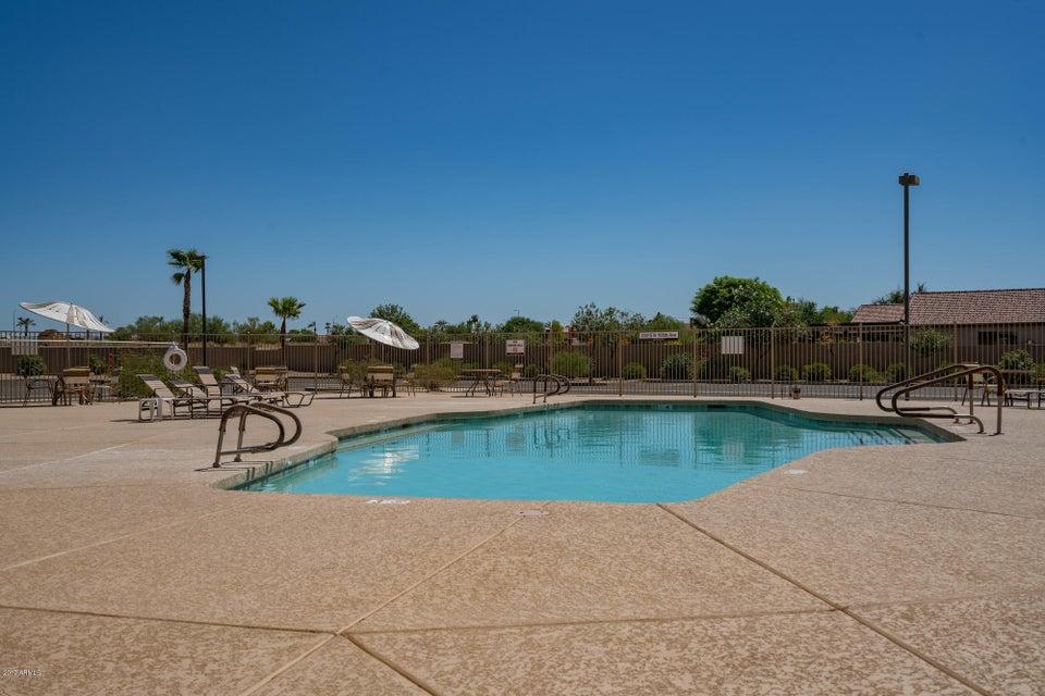 MLS 5662943 11031 W YUKON Drive, Sun City, AZ 85373 Sun City AZ Ventana Lakes