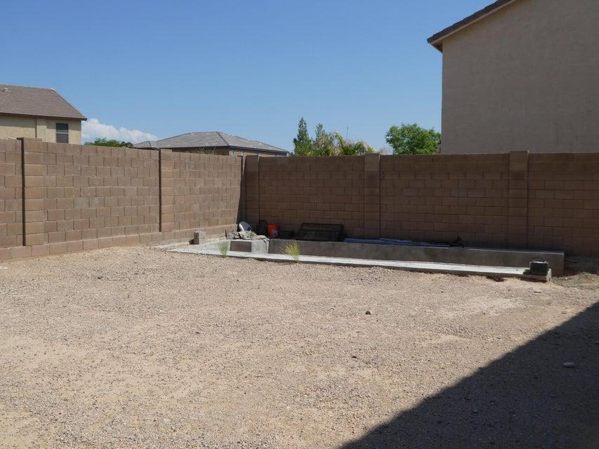 MLS 5662959 12114 W VILLA CHULA Court, Sun City, AZ 85373 Sun City AZ Short Sale