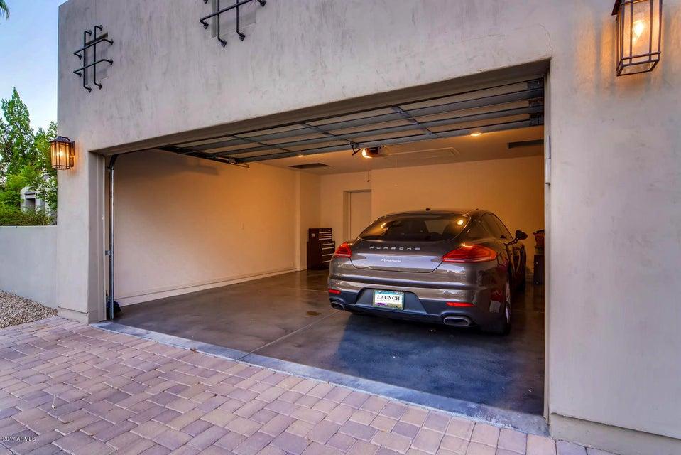 MLS 5662599 8442 N 80TH Place, Scottsdale, AZ 85258 Scottsdale AZ McCormick Ranch