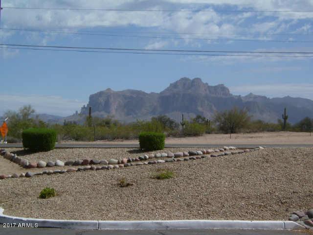 MLS 5662947 1440 N IDAHO Road Unit 1068 Building 7, Apache Junction, AZ 85119 Apache Junction AZ Condo or Townhome