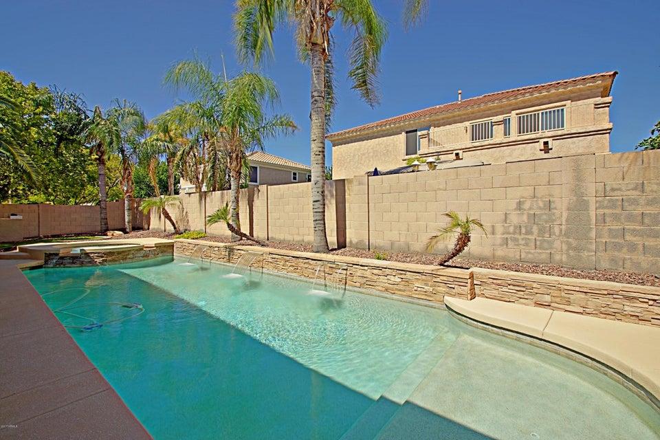 MLS 5663837 5976 W TOPEKA Drive, Glendale, AZ 85308 Glendale AZ Arrowhead Ranch