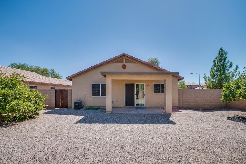 MLS 5662966 1344 W ROOSEVELT Avenue, Coolidge, AZ 85128 Coolidge AZ Three Bedroom