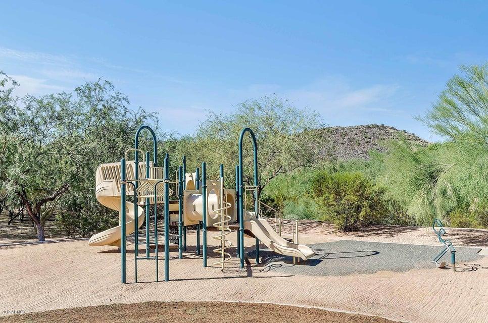 MLS 5663014 22827 N 20TH Way, Phoenix, AZ 85024 Phoenix AZ Mountaingate
