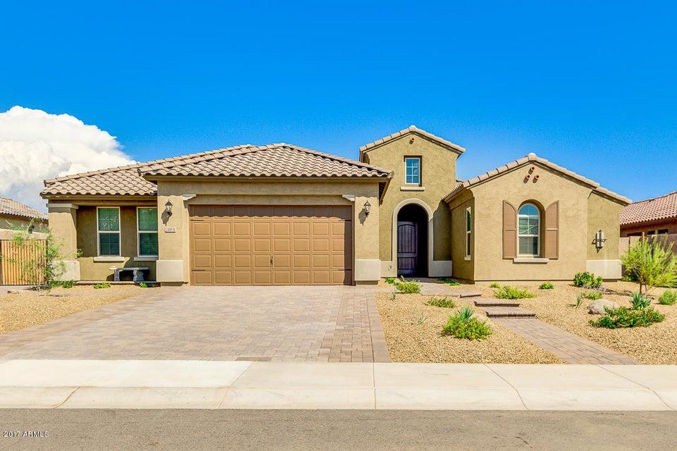 24831 N 79TH Lane, Peoria AZ 85383