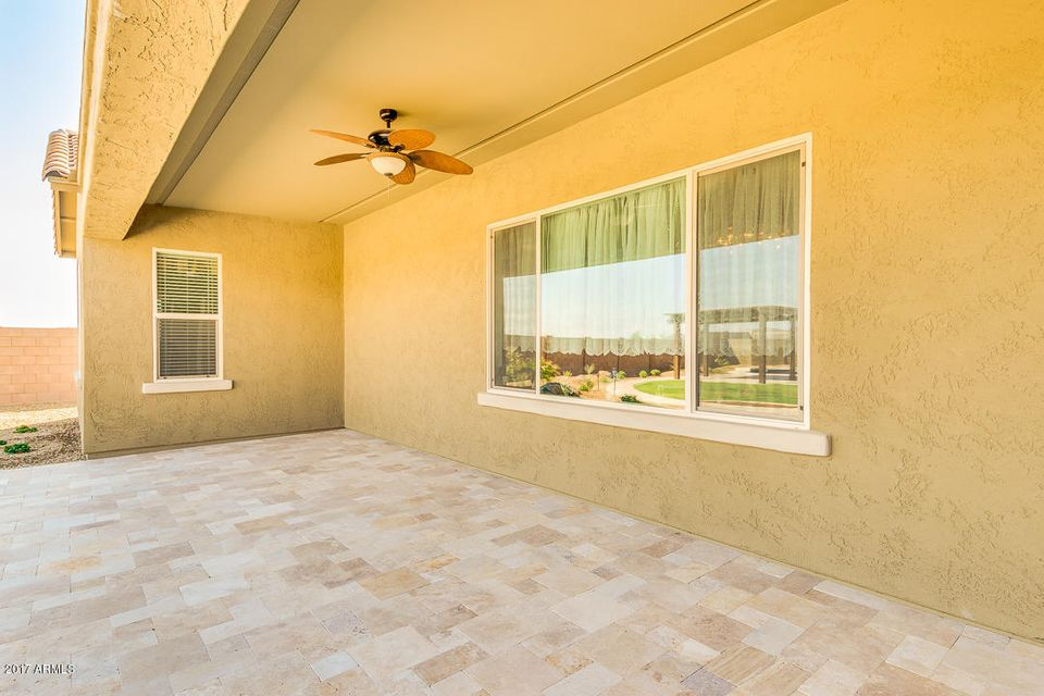 MLS 5664577 24831 N 79TH Lane, Peoria, AZ 85383 Peoria AZ Newly Built