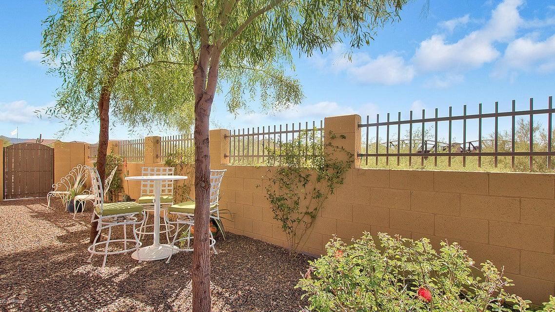 MLS 5662975 2038 N 89TH Street, Mesa, AZ 85207 Mesa AZ Bella Via