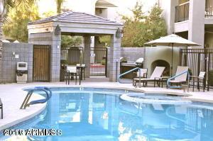 4533 N 22ND Street Unit 109 Phoenix, AZ 85016 - MLS #: 5667823