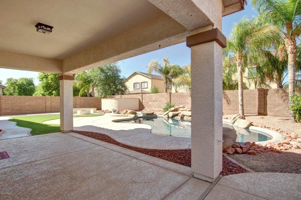 MLS 5662999 4088 E PEACH TREE Drive, Chandler, AZ 85249 Chandler AZ Sun Groves
