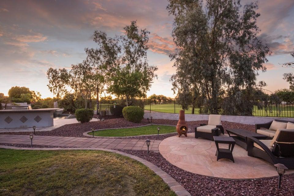 MLS 5666447 2454 E GLASS Lane, Phoenix, AZ 85042 Phoenix AZ Legacy