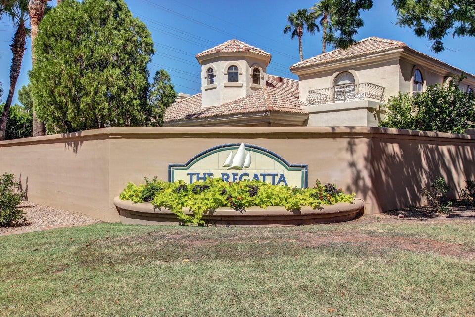 MLS 5661262 2003 E CATAMARAN Drive, Gilbert, AZ 85234 Gilbert AZ Three Bedroom