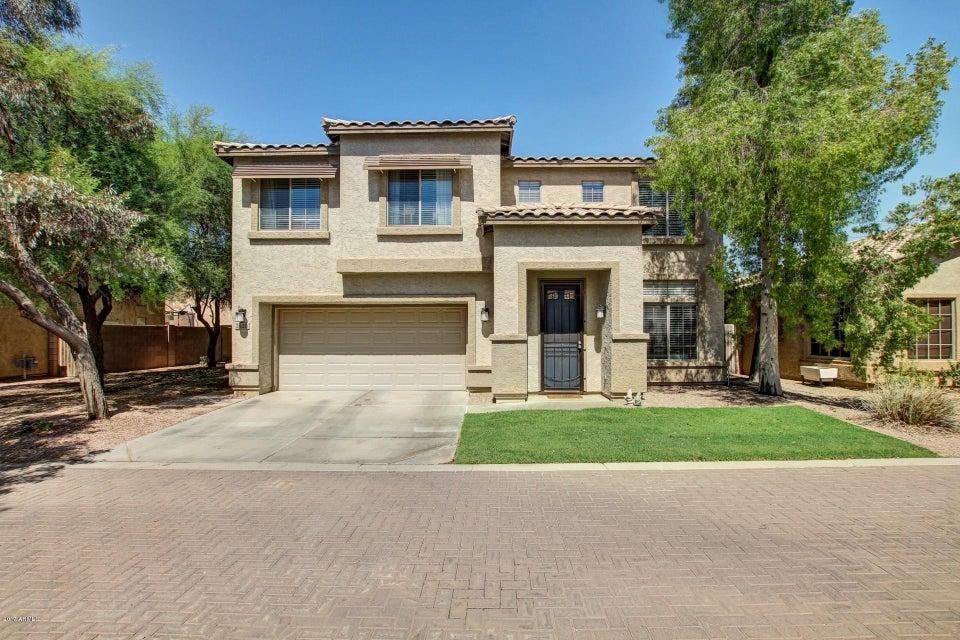 MLS 5663084 2620 E RIVIERA Drive, Chandler, AZ Chandler AZ Cooper Commons
