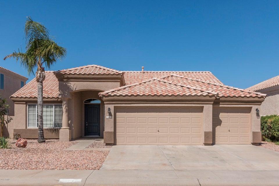MLS 5663612 11622 W PALM BROOK Drive, Avondale, AZ 85392 Avondale AZ Garden Lakes