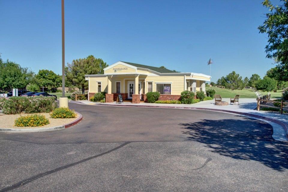 MLS 5663551 9918 E KIOWA Avenue, Mesa, AZ 85209 Mesa AZ Augusta Ranch