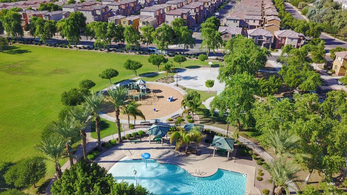 MLS 5663074 7843 W PALM Lane, Phoenix, AZ Phoenix AZ Newly Built