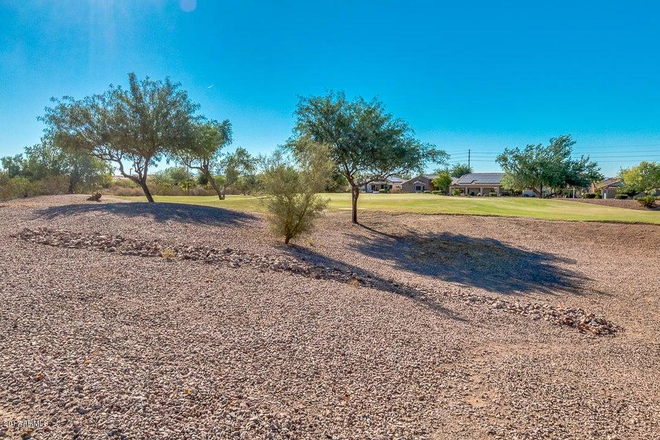 MLS 5663256 23077 W LASSO Lane, Buckeye, AZ Buckeye AZ Golf Golf Course Lot