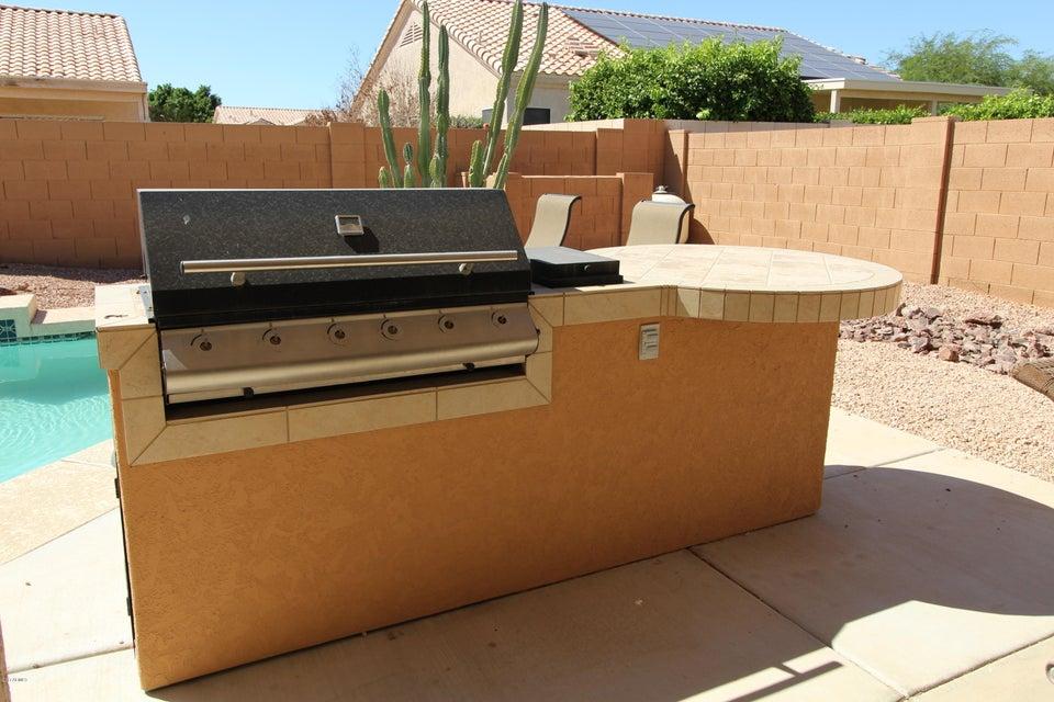 MLS 5663200 2910 N 111TH Drive, Avondale, AZ 85392 Avondale AZ Garden Lakes